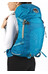 Osprey Sirrus 26 Backpack Women Summit Blue